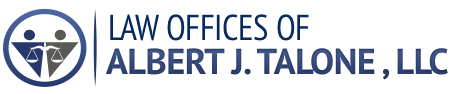 The Law Office Of Albert J. Talone